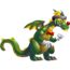 Juggler Dragon 3
