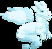 Cloud Dragon 2