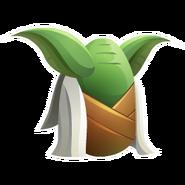 Force Dragon 0