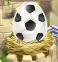 File:Soccer Dragon Egg.png