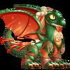 Celtic Dragon 2