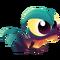 Firefrog Dragon 1