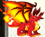 File:Fire Dragon 3.png