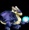 Eclipse Dragon 2