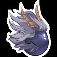 Howl Dragon 0