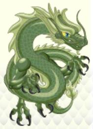 File:Jade2.png