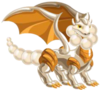 Pearl Dragon 3