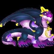 Ignox Dragon 1