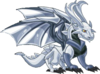 Platinum Dragon 2