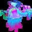 Jellyfish Dragon 3
