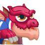 Super Bowl Dragon m1