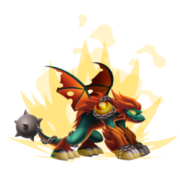 High Tension Dragon 2.png