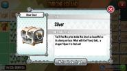 ThroneSilverChestLocked