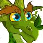Deep Forest Dragon m2