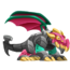 Mace Dragon 3