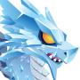 Glacial Dragon m2
