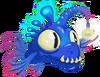 Lantern Fish Dragon 2
