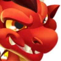Flame Dragon m1