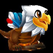 Patriot Dragon 1