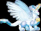 Dragón Puro Fase 3