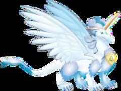 Dragon Puro