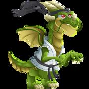 Martial Arts Dragon 2.png