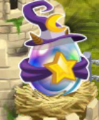 Wizard-dragon-egg