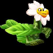Petal Dragon 2