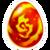 Flame Dragon 0