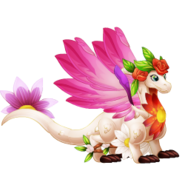 Spring Dragon 3
