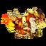 Ragnor Dragon 3