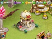 Ancient World Breeding Dome Coming Soon!Image