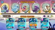 CelestialMoonQuest