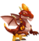 Crossfire Dragon 1