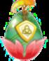 Pure Plant Egg