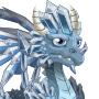 Diamond Dragon m2
