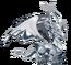 Mercury Dragon 3