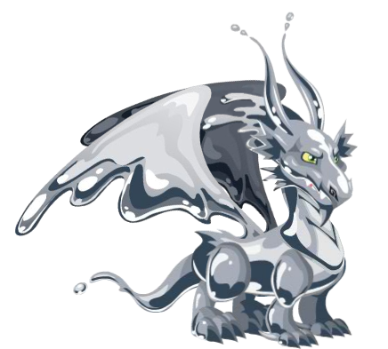 File:Mercury Dragon 3.png