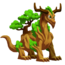Forestry Dragon 3