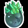 Kaiju Dragon 0.png