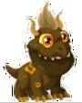 Talaksan:Earth Dragon1.png