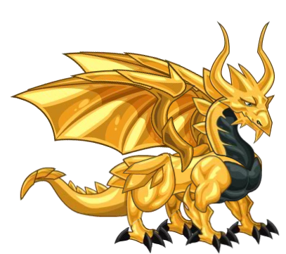 File:Gold Dragon 3.png