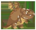 Mud Dragon 2