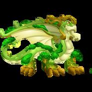 Fulltune Dragon 2