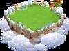 Starter Island Xmass