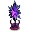 Dark Crystal 1.png