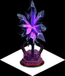 Datei:Dark Crystal 1.png