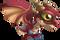Giant Wings Dragon 1