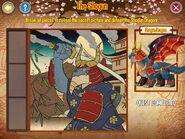 The-shogun-complete