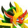 Hero Dragon m2